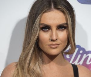 Perrie Edwards des Little Mix bientôt maman ?