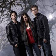 Nina Dobrev, Ian Somerhalder... : les stars de The Vampire Diaries ont bien changé, la preuve