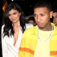 Kylie Jenner et Tyga : un mariage bientôt transformé en émission de télé ?