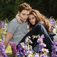 Kristen Stewart et Robert Pattinson dans un nouveau volet de Twilight ? La folle rumeur