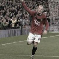 Wayne Rooney ... ses plus beaux buts de la saison 2009/2010