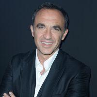 The Voice 6 : Nikos Aliagas, son énorme salaire dévoilé