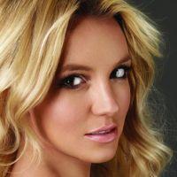 Britney Spears ... fan d'Alice au Pays des Merveilles et de Johnny Depp
