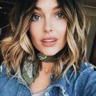 """Caroline Receveur : suivez-la dans sa vraie vie avec sa chaîne Youtube """"Cute But Psycho"""""""