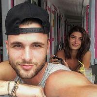 Bastien Grimal (Secret Story 10) et Mélanie Dedigama : rupture pour le couple ?