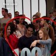Teen Wolf saison 6 : les acteurs fêtent la fin du tournage le 9 mars 2017