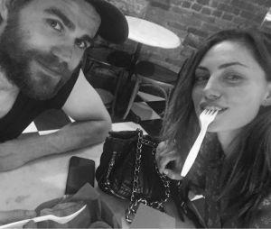 Paul Wesley (The Vampire Diaries) et Phoebe Tonkin se seraient séparés après 4 ans de relation