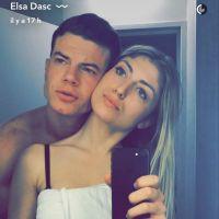 Elsa (Les Princes de l'amour 4) et Adrien, la rupture ? Leur réponse parfaite aux rumeurs