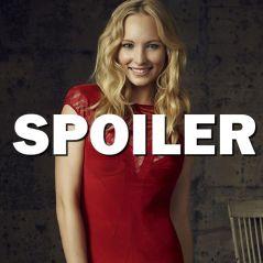 The Vampire Diaries saison 8 : bientôt un spin-off sur Caroline ?