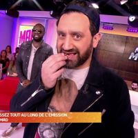 Cyril Hanouna dans le Mad Mag (NRJ12) : insectes, chant, danse... Best-of des moments les plus WTF
