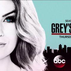 Grey's Anatomy :  la saison 13 débarque bientôt sur TF1