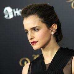 Emma Watson et Amanda Seyfried : des photos nues dévoilées, Kylie Jenner bientôt visée ?