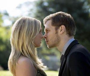 The Originals saison 4 : Klaus et Caroline bientôt réunis ?