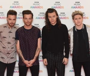 One Direction : Liam Payne raconte une anecdote étonnante sur Donald Trump