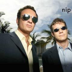 Nip/Tuck saison 6 ... la date en France sur Paris Première