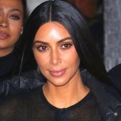 """Kim Kardashian sur son agression : """"Je pensais que c'était des terroristes"""""""