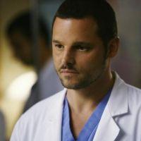 Grey's Anatomy saison 13 : Alex en couple avec Meredith ou Jo ? Justin Chambers fait son choix !