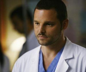 Grey's Anatomy saison 13 : Alex va-t-il se mettre en couple avec Meredith ou Jo ?