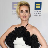 """Katy Perry sur son homosexualité : """"J'ai embrassé une fille, mais j'ai fait bien plus que ça"""""""