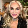 Kim DePaola (Real Housewives of New Jersey) : deux corps retrouvés dans la voiture de la star de télé-réalité américaine !
