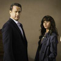 Felicity Jones : zoom sur son rôle dans Inferno avec une featurette inédite