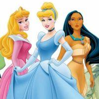 Les princesses Disney bientôt réunies dans un film ?