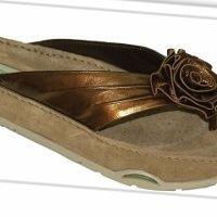 LoveThoseShoes ... un nouveau site de vente de chaussures en France !