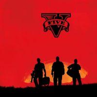 GTA 5 : la carte de Red Dead Redemption arrive bientôt dans le jeu