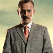 Prison Break saison 5 : oubliez le tueur, T-Bag sera (presque) gentil