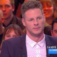 Matthieu Delormeau a-t-il été trop loin avec Cyril Hanouna ? Il s'excuse auprès de sa femme