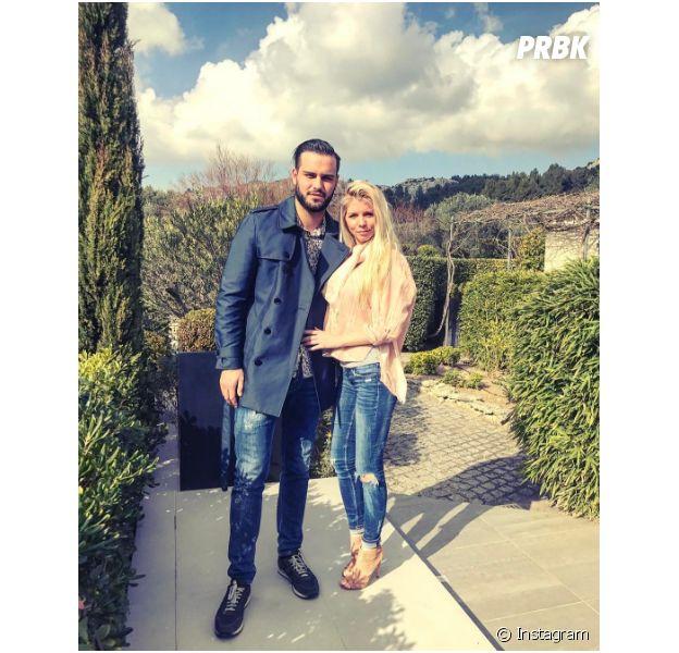 Nikola Lozina (encore) infidèle à Jessica Thivenin ? Le couple réagit à la rumeur