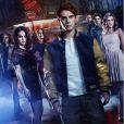 Riverdale : des zombies en mode The Walking Dead dans la suite ?
