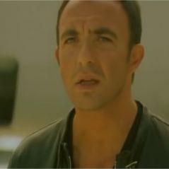 Nikos Aliagas chanteur : une vieille vidéo refait surface et c'est très drôle 😂