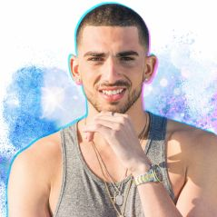"Anthony Alcaraz (Les Anges 9) clashe Evy : ""Je ne peux plus la voir"" (Interview)"