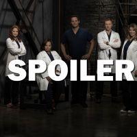 Grey's Anatomy saison 13 : un mort dans le final ?