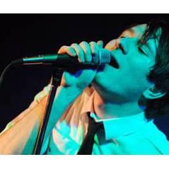 Owl City (Adam Young) et leur tube Vanilla Twilight ... Le clip vidéo