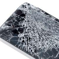 Bientôt des écrans de téléphones qui se réparent tout seuls ?