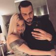 Nikola Lozina dans Les Princes de l'amour 5 après sa rupture avec Jessica ? Il répond sur Snapchat