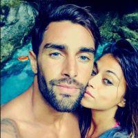 Valentin (Les Marseillais South America) et Jessy prêts à emménager ensemble ? Il nous répond