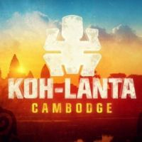 """Koh Lanta All Stars : des candidats blacklistés pour """"trahison"""""""