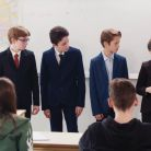 Lolywood parodie la campagne présidentielle avec des enfants, et ça cartonne !