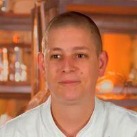 Julien Wauthier (Top Chef 2017) éliminé, Franck Pelux et Jérémie Izarn en finale