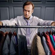 Better Call Saul : une saison 4 située dans le futur ?