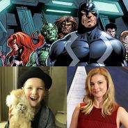 Young Sheldon, Rise, The Inhumans... : 10 projets de séries qui font déjà le buzz