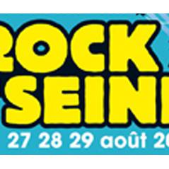 Rock en Seine 2010 ... le Programme !