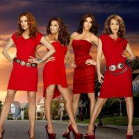 Desperate Housewives bientôt de retour ? La réponse d'Eva Longoria