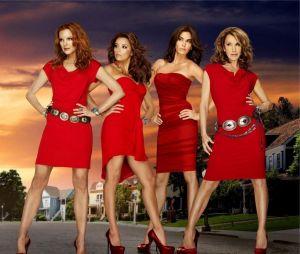 Desperate Housewives : Eva Longoria prête pour la suite ? Elle répond