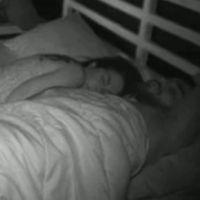 Anthony Matéo (Les Anges 9) et Kim Glow dans le même lit : il dénonce le montage de l'émission