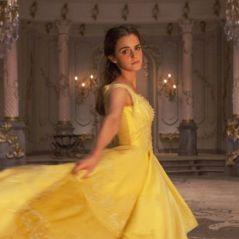 La Belle et la Bête : Emma Watson réclame une suite au cinéma
