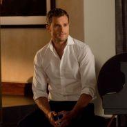 Fifty Shades Darker : voici pourquoi Jamie Dornan est plus musclé dans le film